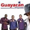 Guyacan Orquesta - Mujer De Carne Y Hueso Remix - Prod. Dj Alejho Molina (91 bmp) Portada del disco