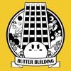 Kirby's Adventure - Butter Building (Remix)