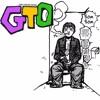 GTO - Ending 2: Shizuku