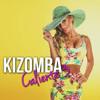 Kizomba 2016 J Balvin Ay Vamos Remix Dj Marcelo Mp3