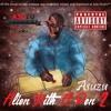 Im From Naija Produced By Marvillous Beats