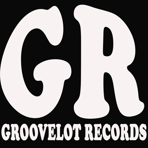 Groovelot Records- Jingles & Sounds