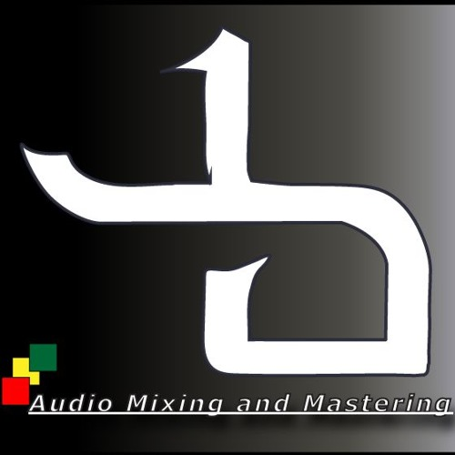 Deep Techno Mastering (Before and After)