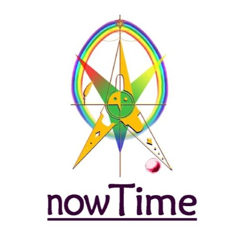 nowTime