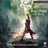 PHKFR007 - Skull Demon - War Dance (Hava Nagila ReMix) FREE COPY