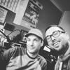 Darktales Radio Show Longside RAS Paul 20160305 mp3