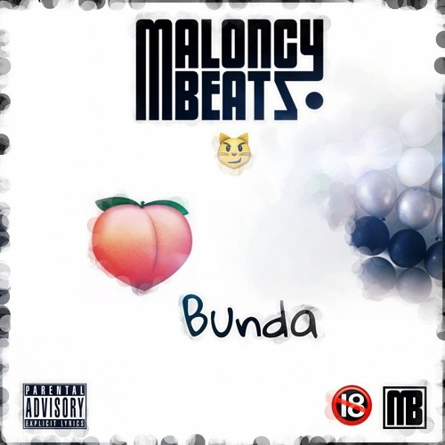 Free download mp3 bunda instrumental