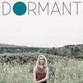 Madison Malone – Dormant