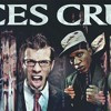 Ces Cru -- Its Over (feat. Tech N9ne And Krizz Kaliko)