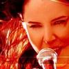 Şebnem Ferah - Mayın Tarlası (10 Mart 2007 İstanbul Konseri) mp3