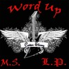 Word Up (Korn Cover)