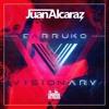 Obsesionado (Juan Alcaraz Mambo Remix)- Farruko ft. Daddy Yankee
