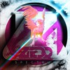 Zedd - Spectrum Ft. Matthew Koma (Anki Bootleg Remix) [FREE DOWNLOAD]