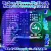 01 - DJ Hard - Giggy 3 - 4 Funky Ballad mp3