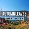 Autumn Leaves (Remix GabrielMix)