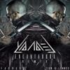 Yandel Ft. Farruko Y Zion Y Lennox - Encantadora Remix (Prod. Dyaze)(Edit Extended)(DESCARGA BUY)