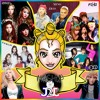 GRACE ∕ 2NE1 ∕ f(x) ∕ EXID ∕ HyunA ∕ MINO&ZICO ∕ D.Holic - I'm Fine Remix (Mashup by J2J)