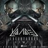 Yandel Feat Farruko Y Zion And Lennox Encantadora Varo Ratatu00e1 Extended 2016 Mp3