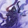 Angry Shiva Goa Trance - premXmusic