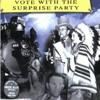 B&A 1940-03-27 Surprise Party