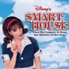 Promo for Ep. 4 - Smart house?