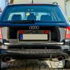 Audi A6 Avant 4.2 Start