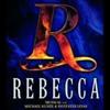 Rebecca Musical - Sie ergibt sich nicht (cover)