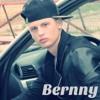 Bernny Feat. Albu - Prima Iubire  (Offcial Mp3)