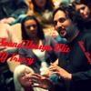 Amer Ahmed Sound Design Mix Prod. by DJ Trizzy
