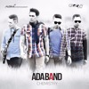 ADA Band - Imajinasi