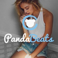 PandaBeats 008 with Ahmet Kilic & Stoto