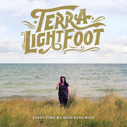 Terra Lightfoot - Lily's Fair
