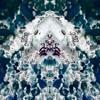 Download Silmarwen Faelivrin's free mp3 tracks