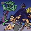 Day of the Tentacle OST: A Visit from the IRS