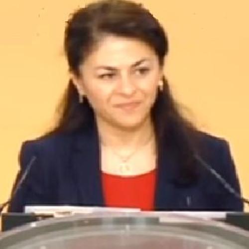 Irava Ba V. Khorramroudi 16 Esfand 94= 6 March 2016