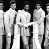 Gentleman Jesus - The Sound Of Soul (Soulful Hip Hop Instrumental Beat)(Kanye West Type Style)