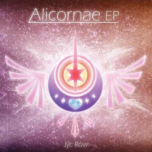 Alicornae EP