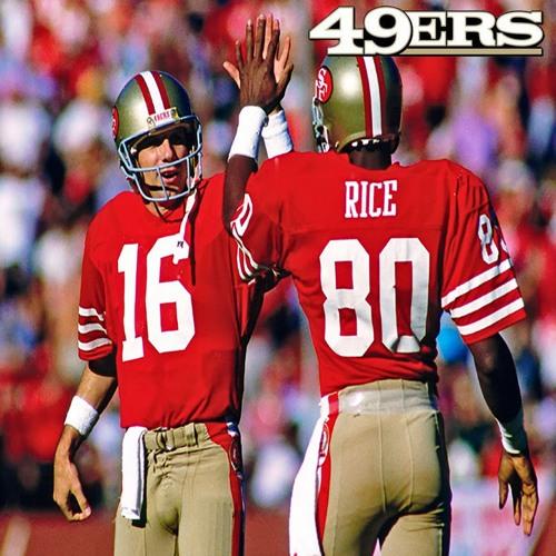 "Black Zheep DZ & Ccaveman - ""49ers"" [Prod. Sanchez]"