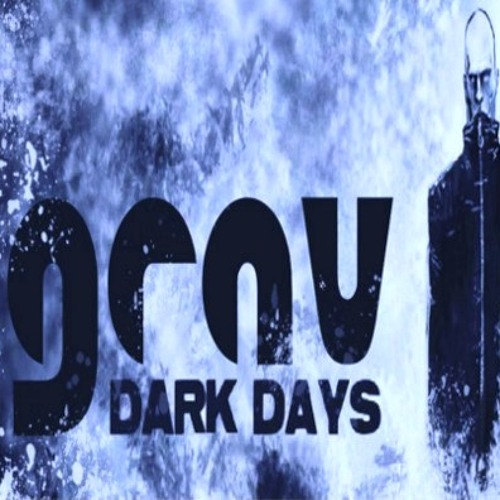 Grav - Turns Me On