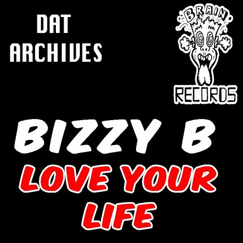 love-your-life-bizzy-b-clip-like-for-vinyl-release