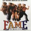 18 Curtain Calls- Hard Work- Fame (Reprise)