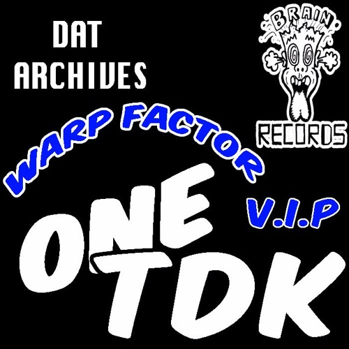 warp-factor-one-vip-mix-tdk-clip-like-for-vinyl-release