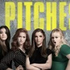 Pitch Perfect 2 Das Sound Machine Final Performance HD