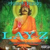 Lay-Z (Prod by Cheech Bundy) mp3