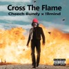 Cross The Flame (Prod by !llmind) mp3