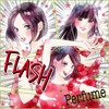 Perfume - FLASH (Short Ver.)