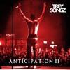 Trey Songz - Still Scratchin Me Up (HQ)