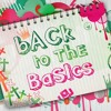 Back To The Basics - Why The Church Of Christ Does Not Us Instrumental Music In Worship