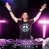 David Guetta ft. Lady Gaga - Hey Mama! ( original mix )