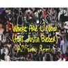 Jack Ü Ft. Justin Bieber - Where Are Ü Now (A2Party Remix)*FREE DOWNLOAD*